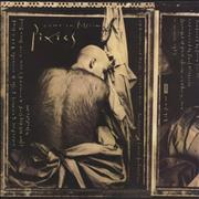 Click here for more info about 'Pixies - Come On Pilgrim'