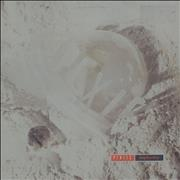 Click here for more info about 'Pixies - Dig For Fire'