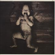 Click here for more info about 'Pixies - Gigantic'