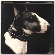 Click here for more info about 'Pixies - Here Comes Your Man'