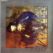 Click here for more info about 'Pixies - Quantity of Six CD Singles & One Promo'