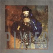 Click here for more info about 'Pixies - Velouria - White label + Press release'