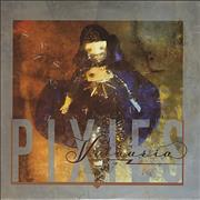 Click here for more info about 'Pixies - Velouria'