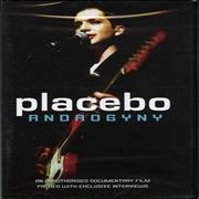 Click here for more info about 'Placebo - Androgyny'