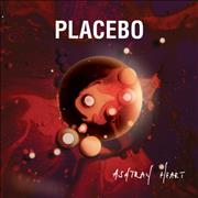 Click here for more info about 'Placebo - Ashtray Heart'