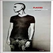Click here for more info about 'Placebo - Once More With Feeling - Singles 1996-2004'