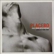 Click here for more info about 'Placebo - Once More With Feeling [Singles 1996-2004]'