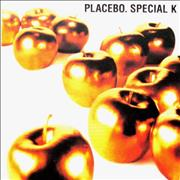 Click here for more info about 'Placebo - Special K'