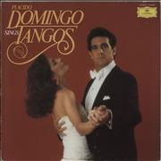 Click here for more info about 'Placido Domingo Sings Tangos'