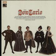 Click here for more info about 'Giuseppe Verdi - Don Carlos'