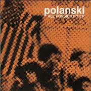 Click here for more info about 'Polanski - All Possibility EP'