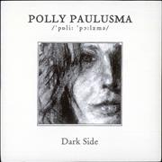 Click here for more info about 'Polly Paulusma - Dark Side'