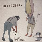 Click here for more info about 'Polytechnic - Man Overboard'