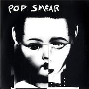 Click here for more info about 'Pop Smear - Angeltalk'