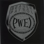 Click here for more info about 'Pop Will Eat Itself - Beaver Patrol'