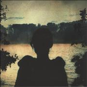 Click here for more info about 'Porcupine Tree - Deadwing - 180gram Clear Vinyl'
