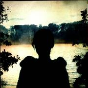 Click here for more info about 'Porcupine Tree - Deadwing'