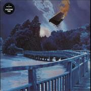 Click here for more info about 'Porcupine Tree - Moonloop EP'