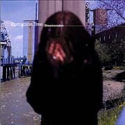 Click here for more info about 'Porcupine Tree - Shesmovedon'