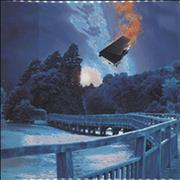 Click here for more info about 'Porcupine Tree - Stars Die: The Delerium Years 1991-1997'