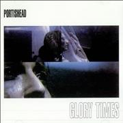 Click here for more info about 'Portishead - Glory Times'