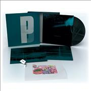 Click here for more info about 'Portishead - Third [Deluxe Boxset] - Sealed'