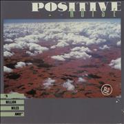 Click here for more info about 'Positive Noise - A Million Miles Away - 4 Prong Centre'