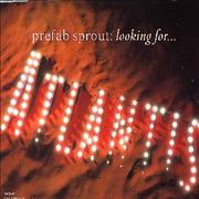 Click here for more info about 'Prefab Sprout - Looking For Atlantis'