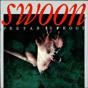 Click here for more info about 'Prefab Sprout - Swoon'