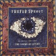 Click here for more info about 'Prefab Sprout - The Sound Of Crying - CD 1'