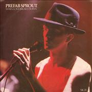 Click here for more info about 'Prefab Sprout - When Love Breaks Down'