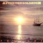 Click here for more info about 'Prelude - After The Goldrush'