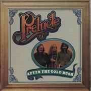 Click here for more info about 'Prelude - After The Goldrush - shrink'