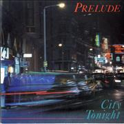 Click here for more info about 'Prelude - City Tonight'