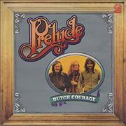 Click here for more info about 'Prelude - Dutch Courage'