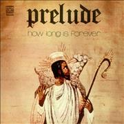 Click here for more info about 'Prelude - How Long Is Forever'