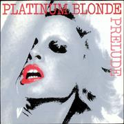 Click here for more info about 'Prelude - Platinum Blonde'