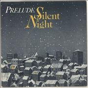 Click here for more info about 'Prelude - Silent Night'