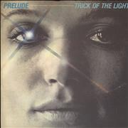 Click here for more info about 'Prelude - Trick Of The Light'