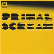 Click here for more info about 'Primal Scream - Autobahn 66'