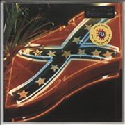 Primal Scream Give Out But Don't Give Up - 180gram Vinyl UK 2-LP vinyl set