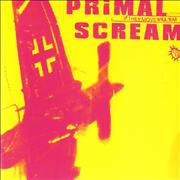 Click here for more info about 'Primal Scream - If They Move Kill Em'
