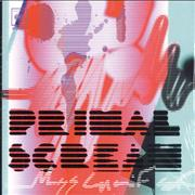 Click here for more info about 'Primal Scream - Miss Lucifer'