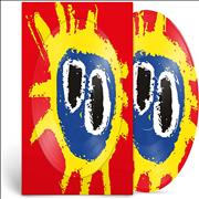Click here for more info about ' - Screamadelica - Sealed'
