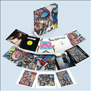 Click here for more info about 'Primal Scream - The Screamadelica 12