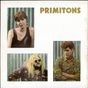 Click here for more info about 'Primitons - Don't Go Away'