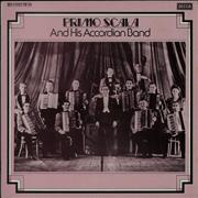 Click here for more info about 'Primo Scala - Primo Scala And his Accordion Band'