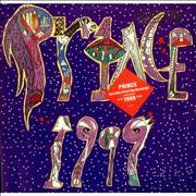 Click here for more info about 'Prince - 1999 - Nineteen Ninety Nine'