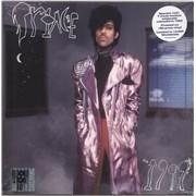 Prince 1999 - RSD18 - 180gram Vinyl - Sealed UK vinyl LP