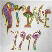 Click here for more info about 'Prince - 1999 - Super Deluxe 10LP/1DVD'